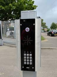 Save Money Intercom Installer Johannesburg